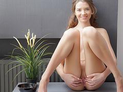 Порно ролики бухие