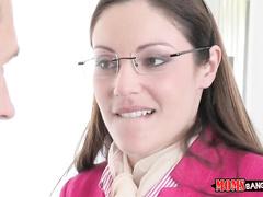 порно красотка лицо