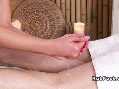 Лпджи массаж фото