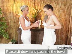массаж щелково