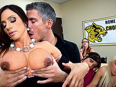 Смотреть ролики женский оргазм