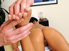 секс тайский массаж