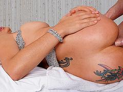 Порно фото жен с большими жопами частное