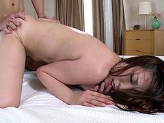 пока муж спит жену порно смотреть онлайн