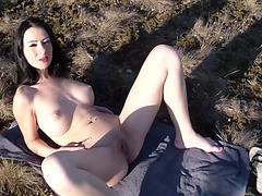 Пьяный секс любительское видео