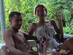 Красотки порно видео онлайн смотреть