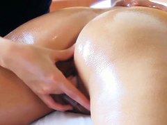 Даосский массаж пениса