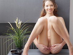 Видео порно толстушки новое