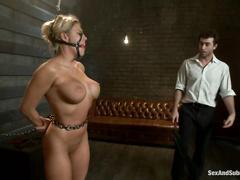 Секс фильм фистинг