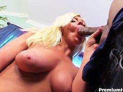 порно вечеринки больших жоп