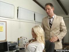 Смотреть секс видео пьяные девушки