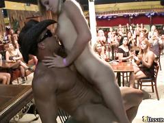 Порно фото пьяных баб