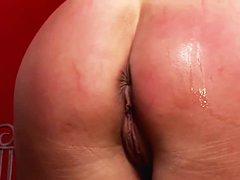 Немецкое порно с мулатками