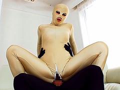 полнометражный ретро секс кино волосатые