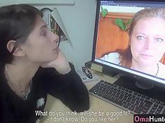 порно старых андроид
