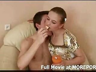 Порно видео свинг любительское