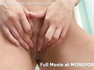 Анал с худенькими порно видео