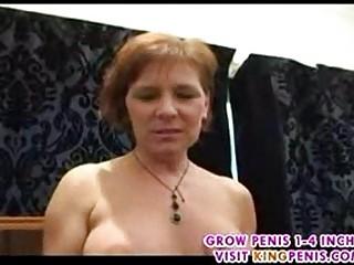 Зрелые русские секс на природе