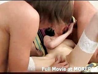 Порно видео волосатых мамочек