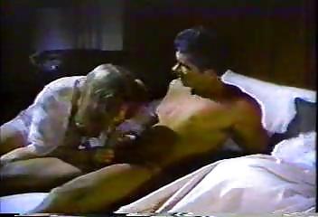 Порно со зрелыми старушками