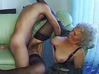 Порно мамочек 2014