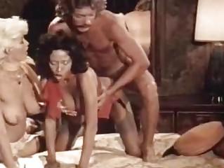 Смотреть видео порно русские свингеры