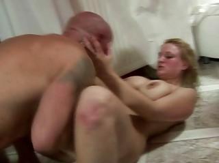 Порно трансы свингеры