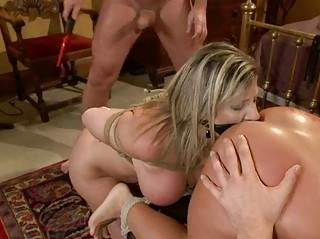 Наказание мужа