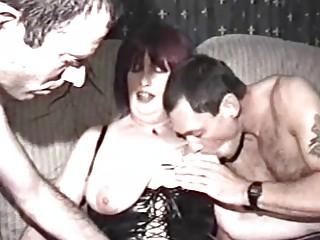 Смотреть порно любительское зрелые