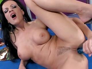 Смотреть бесплатно порно фильмы свингеры