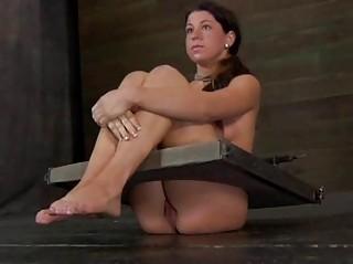 Порно фильмы бдсм пытки