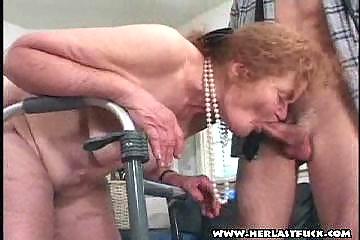 Зрелые небритые дамы порно
