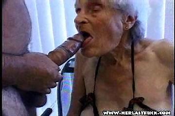 Зрелые дамы порно пышки