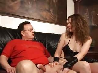 Порно онлайн немецкие свингеры