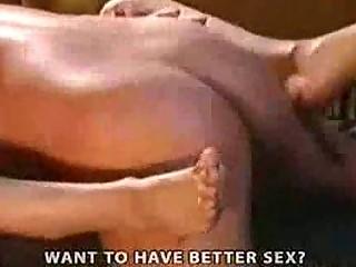 Порно наказание ремнем