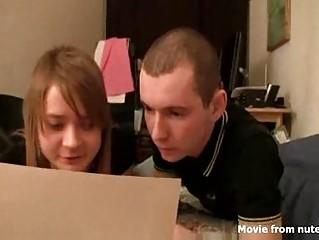 Русское порно видео свингеров бесплатно
