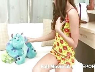 Порно видео дала на улице