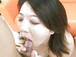 развлечение секс игрушки для лесби
