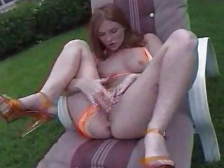 Порно съем на улице смотреть онлайн