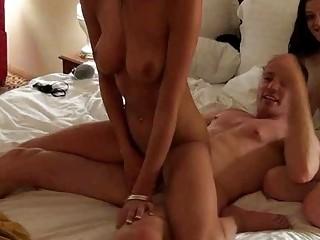 Секс видео публик агент