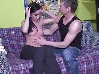 оральный секс с игрушкой фото